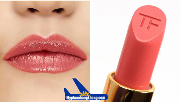 son-tom-ford-forbidden-pink-so-22-a1