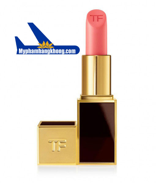 son-tom-ford-forbidden-pink-so-22-a2