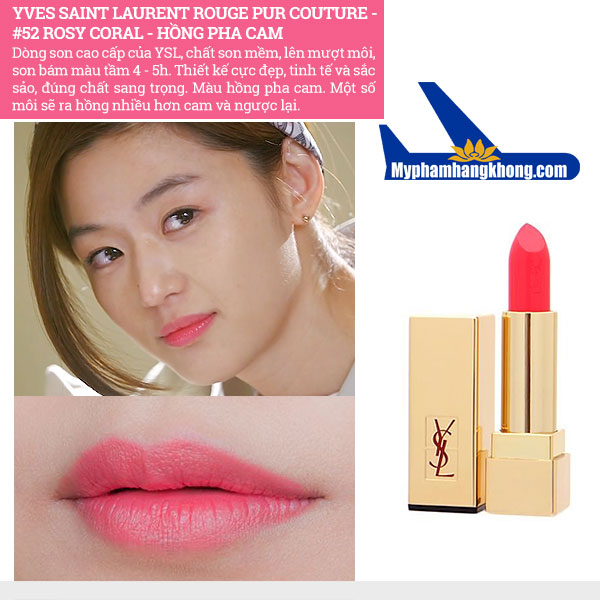 son-ysl-rouge-pur-couture-mau-52-phap-1