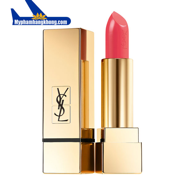 son-ysl-rouge-pur-couture-mau-52-phap-2