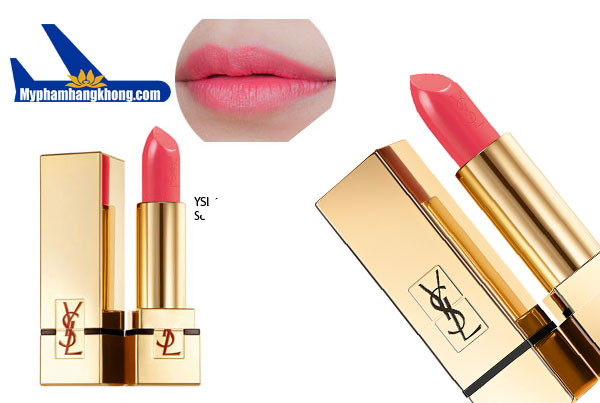 son-ysl-rouge-pur-couture-mau-52-phap-3