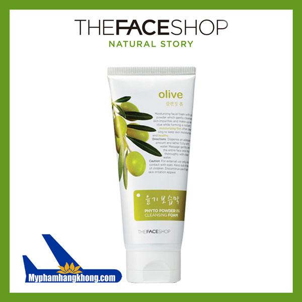 sua-rua-mat-olive-the-face-shop-han-quoc-3