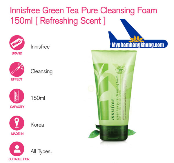 sua-rua-mat-tra-xanh-innisfree-green-tea-pure-cleansing-foam-han-4