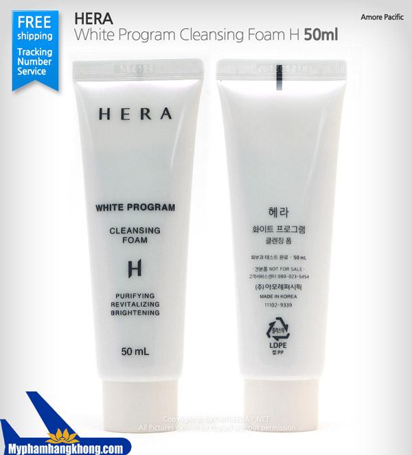 sua-rua-mat-trang-da-hera-white-program-cleansing-foam-han-3