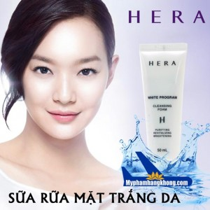 sua-rua-mat-trang-da-hera-white-program-cleansing-foam-han-4