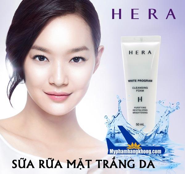 sua-rua-mat-trang-da-hera-white-program-cleansing-foam-han-4