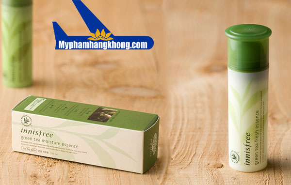 tinh-chat-duong-da-innisfree-green-tea-fresh-essence-han-1
