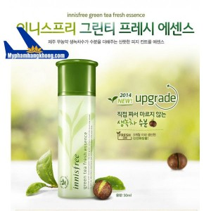 tinh-chat-duong-da-innisfree-green-tea-fresh-essence-han-2