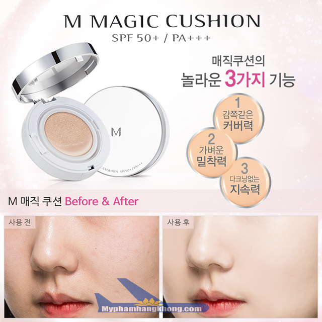 phan-nuoc-missha-m-magic-cushion-1