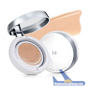 phan-nuoc-missha-m-magic-cushion-3