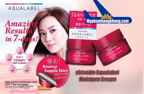 kem-duong-da-shiseido-aqualabel-moisture-cream-1