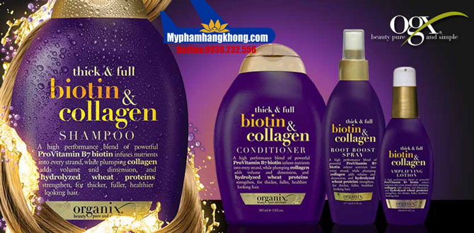 Dau-goi-Biotin-Collagen-moc-toc