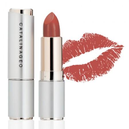 RGLS311_CG_lipstick-chart_flower-beige-450×450