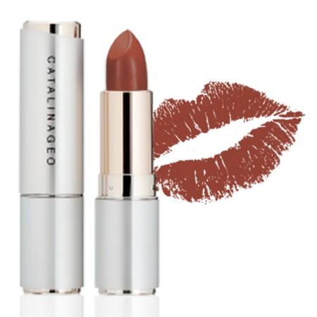 RGLS312_CG_lipstick-chart_cookie-brown-450×450