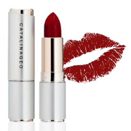 RGLS42_CG_lipstick-chart_nakita-white