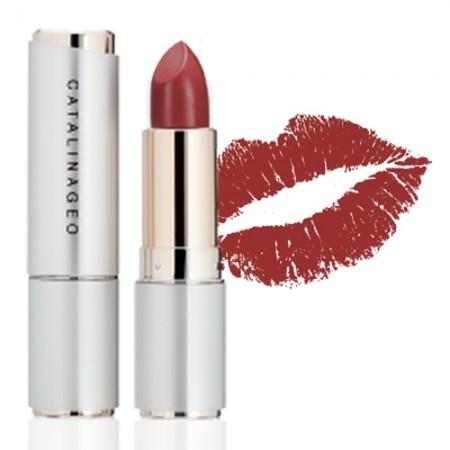 RGLS52_CG_lipstick-chart_rose-coffee1-450×450
