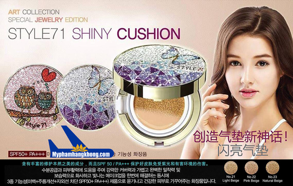 Style-71-cushion-Natural-Whitening-1