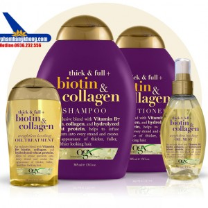 biotin-collagen-shampoo-1