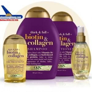 biotin-collagen-shampoo-1