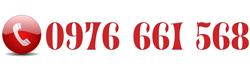 Mỹ Phẩm Chính Hãng Giá Rẻ Nhất Việt Nam