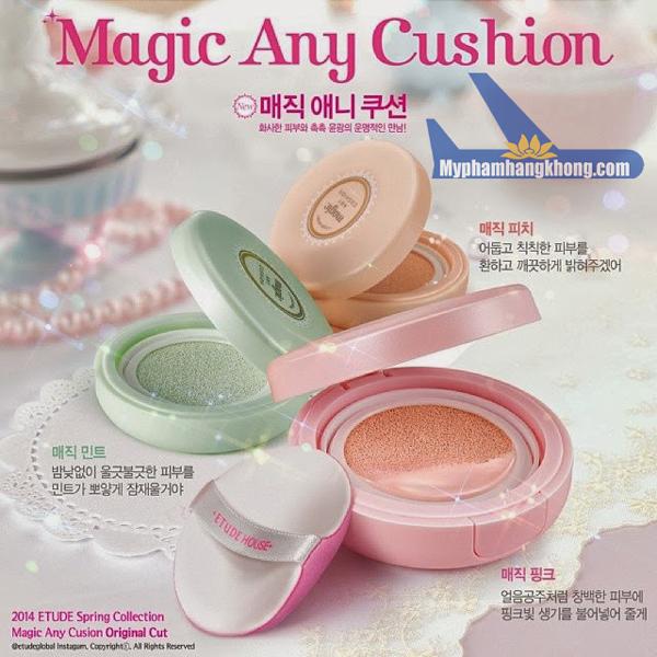 magic-any-cushion-1