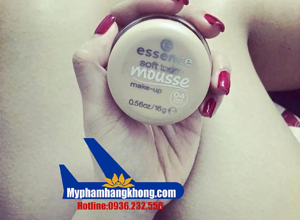 mousse-essence-5