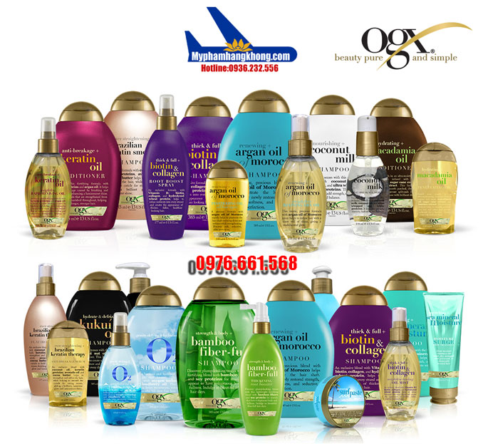 product-OGX-for-Hair