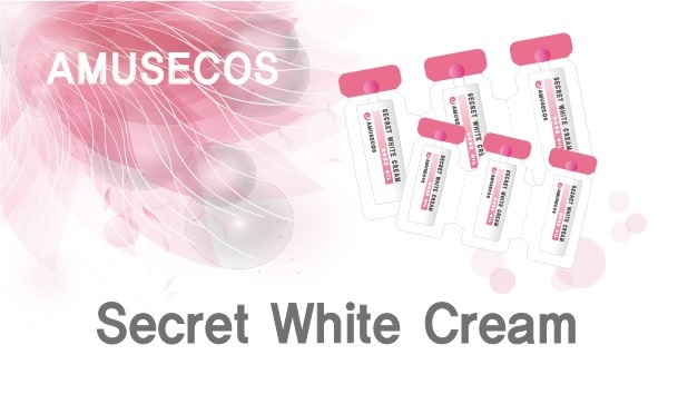 Gel-lam-hong-vung-kín-Secret-White