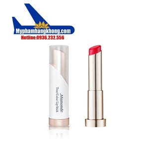 Son-Manmonde-True_Color_Lip_Stick-han-quoc-1