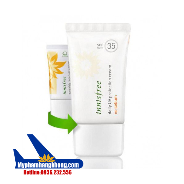 kem-chong-nang-daily-uv-protection-cream-no-sebum-spf35
