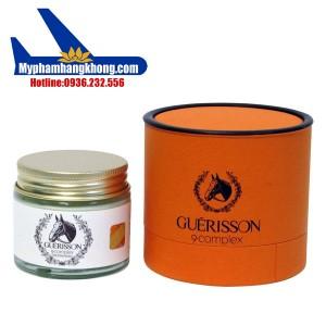 kem-ngựa-Guerisson-9-Complex-Horse-Oil-Cream-1