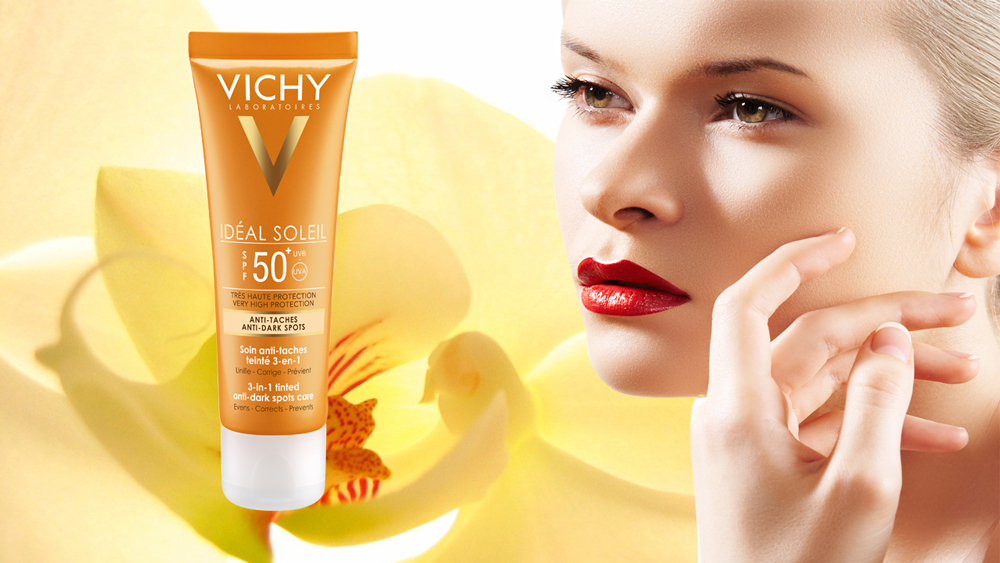 kem-chong-nang-Vichy-capital-Ideal-Soleil-Spf50-4