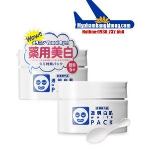 mat-na-u-trang-da-white-pack-ishizawa-new-nhat
