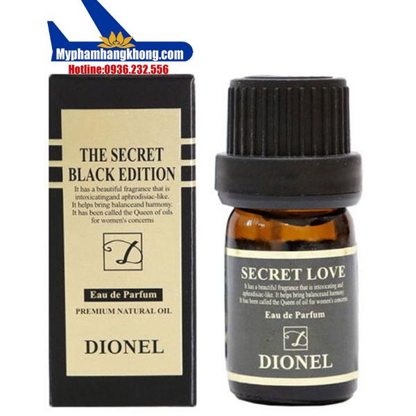 nuoc-hoa-vung-kin-DIONEL-Secret-Love-Feminine-Hygiene-Perfume-Cleanser-Black