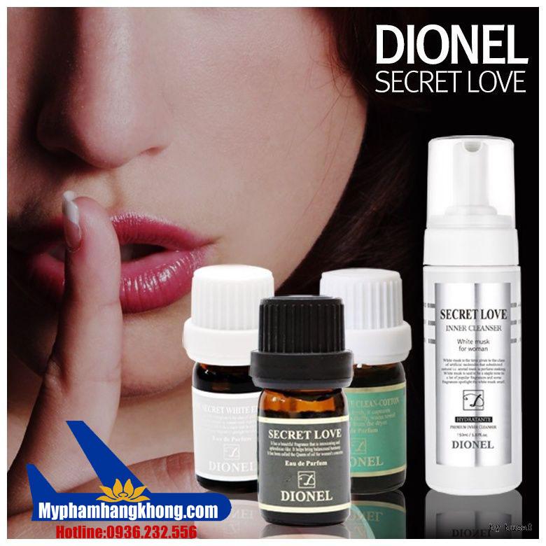 nuoc-hoa-vung-kin-DIONEL-Secret-Love-Feminine-Perfume-Cleanser-Natural-Aroma