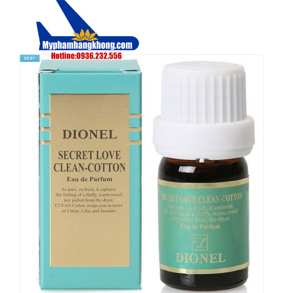 nuoc-hoa-vung-kinDIONEL-Secret-Love-Feminine-Perfume-Cleanser-Clean-Cotton