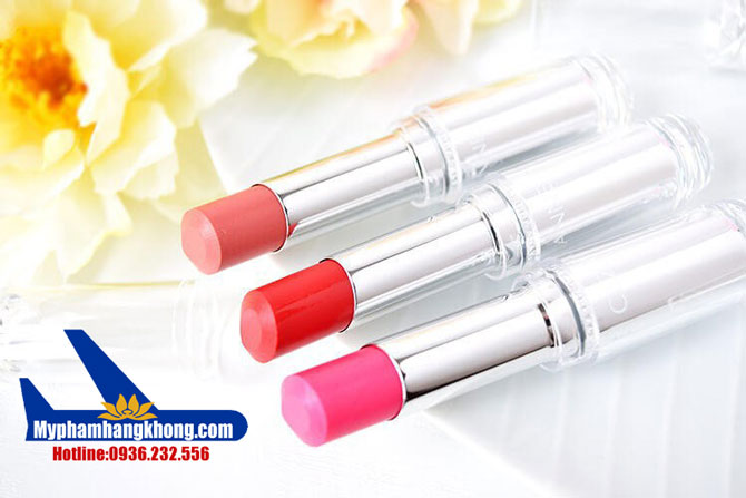 son-moi-Cezanna-gasting-gloss-lip-2