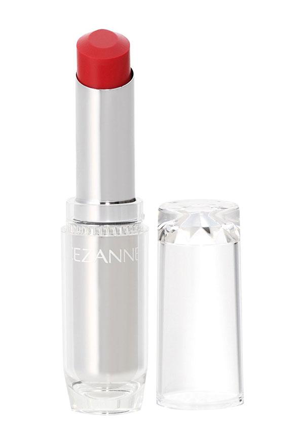 son-moi-Cezanna-gasting-gloss-lip-1