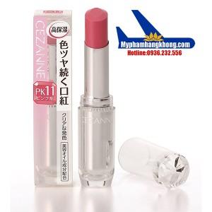 son-moi-Cezanna-gasting-gloss-lip