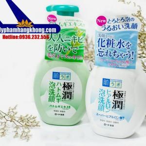 sua-rua-mat-dang-bot-hada-labo-gokujyun-foaming-cleanser-1