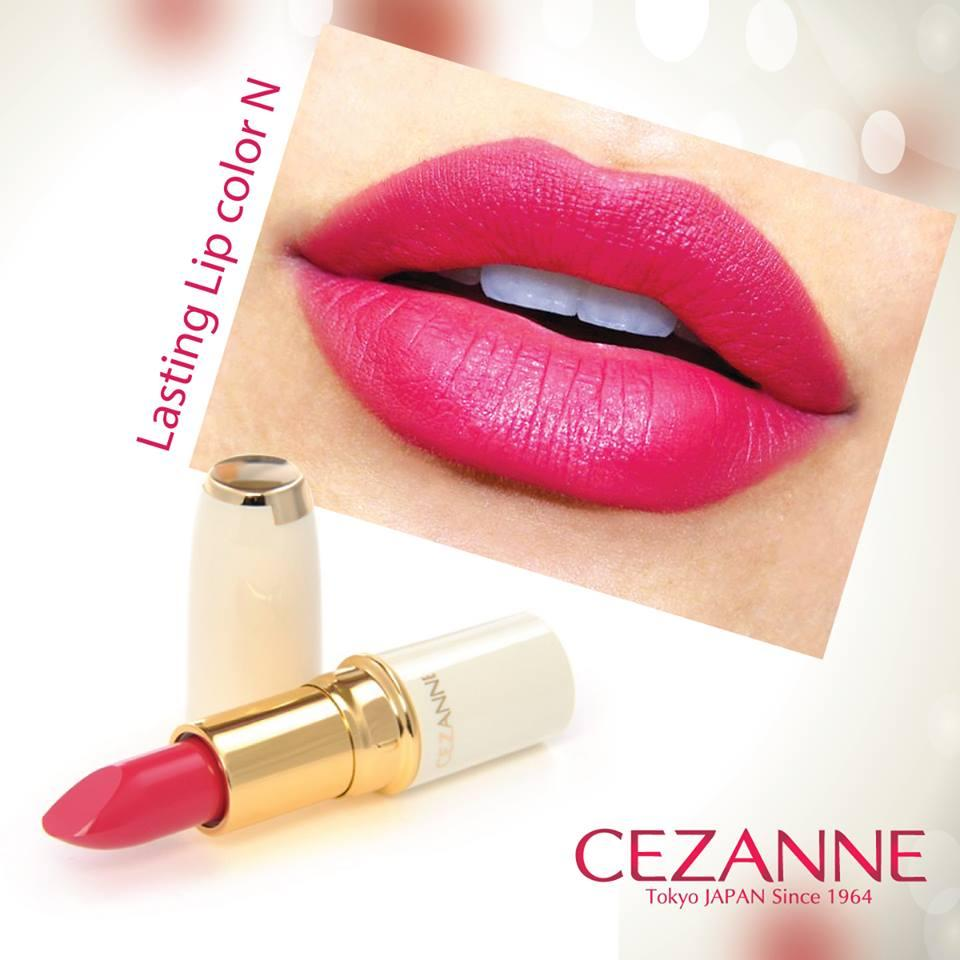 CEZANNE-Lasting-Lip-Color-N-2