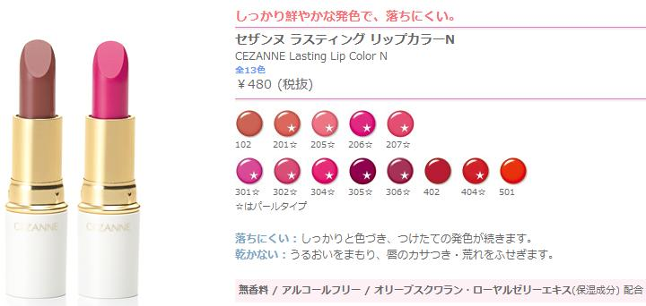 Cezanne-lasting-lip-color-N (1)