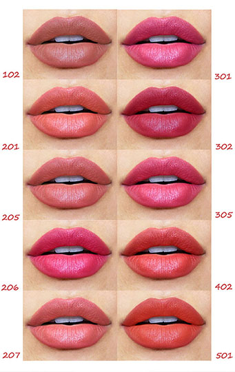 bang-mau-Son-CEZANNE-Lasting-Lip-Color-N
