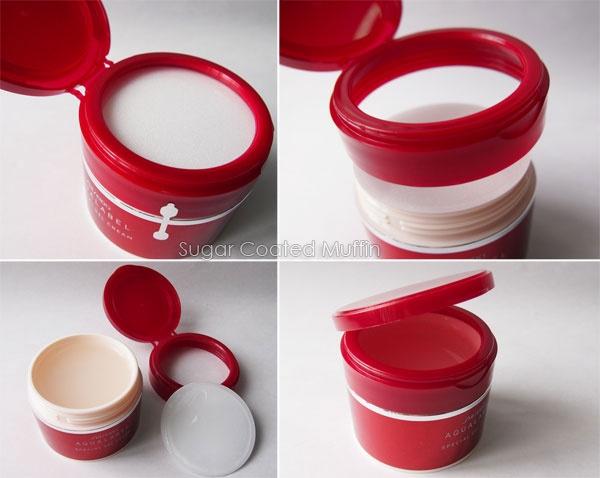 kem-duong-da-5-in-1-hang-sach-tay-nhat-ban-shiseido-aqualabel-1m4G3-666827