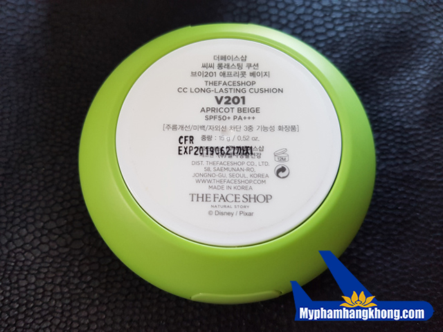 phan-nuoc-Monster-The-Face-Shop-CC-Long-Lasting-Cushion-