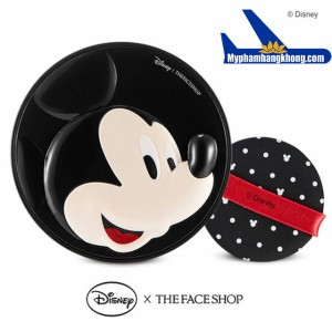 phan-nuoc-thefaceshop-bb-power-perfection-cushion-spf50-pa-mickey-820x820
