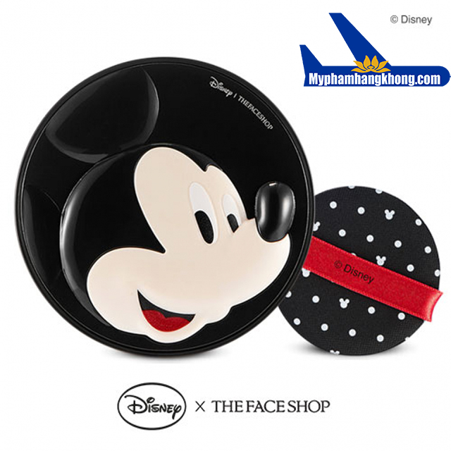 phan-nuoc-thefaceshop-bb-power-perfection-cushion-spf50-pa-mickey-820×820