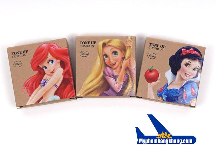 phan-nuoc-x-Disney-Princess-Tone-up-Cushion-Pink-Snow-White-12