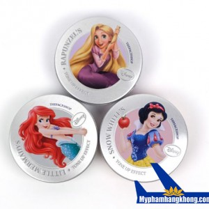 phan-nuoc-x-Disney-Princess-Tone-up-Cushion-Pink-Snow-White