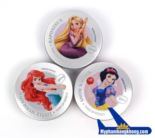 phan-nuoc-x-Disney-Princess-Tone-up-Cushion-Pink-Snow-White